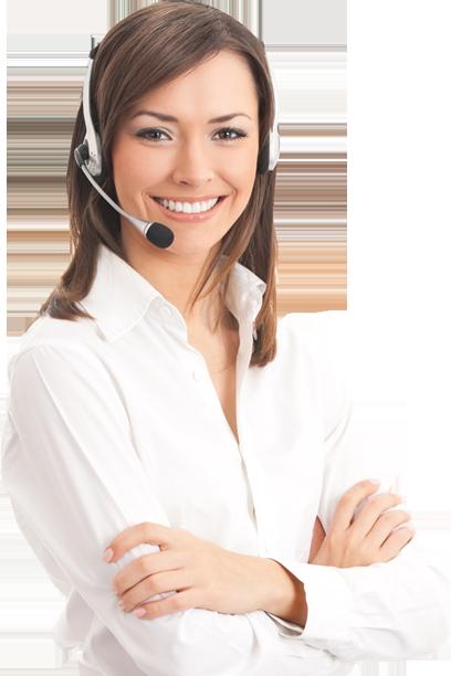 servicio-mujer-lubricantes-mecanico-industrial-soluciones-rodamientos-poleas