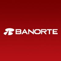 banorte-2