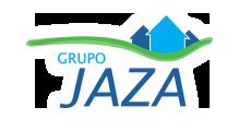 Somos un grupo que se dedica a la construcción y venta de casas en fraccionamientos accesibles con diseño en Guadalajara.