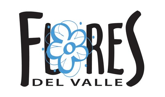logo-flores-del-valle